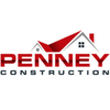 Penney Construction: 2722 Bentbay Cir, Wichita, KS