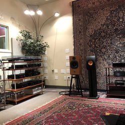 Hawthorne Stereo - 21 Photos & 82 Reviews - Electronics