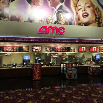 Movie Showtimes and Movie Tickets for Plaza Stadium Cinemas 14 located at West Fifth Street, Oxnard, CA.