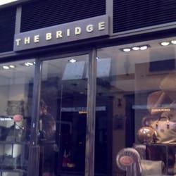 2e4aee5cb0 The Bridge - Pelletteria - Leather Goods - Via Vacchereccia, 17R ...