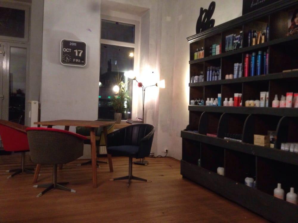 neoberlin 33 beitr ge friseur sch nhauser allee 42. Black Bedroom Furniture Sets. Home Design Ideas