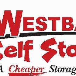 Delightful Photo Of Westbank Self Storage   Belle Chasse, LA, United States