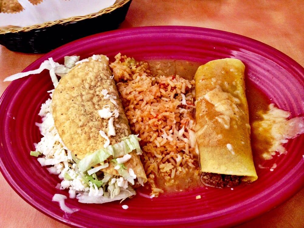 Speedy Gonzales Mexican