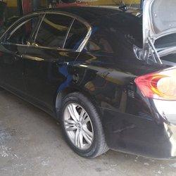 Photo Of Gonzalez Auto Repair Las Vegas Nv United States