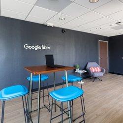 google office irvine 1. Photo Of Google Fiber Space - Costa Mesa, CA, United States Office Irvine 1