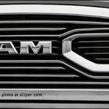Westgate Chrysler Jeep Dodge Ram Nc