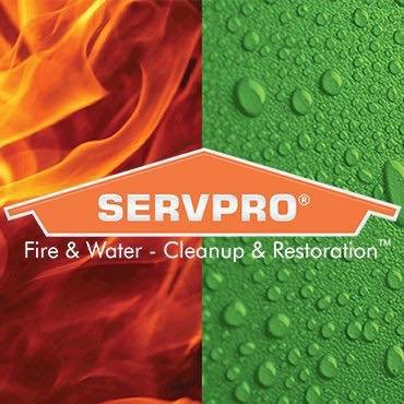 SERVPRO of Albany and Americus: 3359 Palmyra Road, Albany, GA