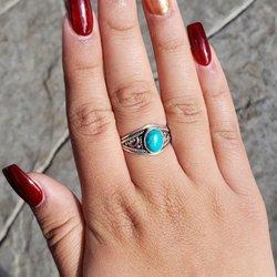 Photo of Cute Nails & Spa - San Jose, CA, United States. $30
