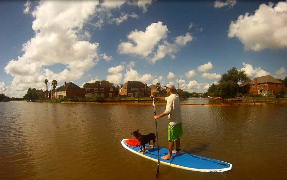 Surfsup Texas