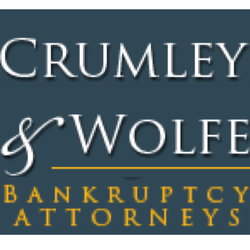 study united states bankruptcy law and Indeed, if we define medical bankruptcies the way himmelstein and colleagues did for their study in the united states, we find such bankruptcies also occur in canada.