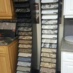 Genial Photo Of Atlantic Countertops   Raleigh, NC, United States