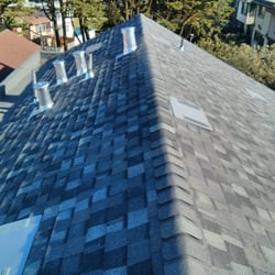 Photo Of Westech Roofing Company   San Francisco, CA, United States.  Residential Pitched