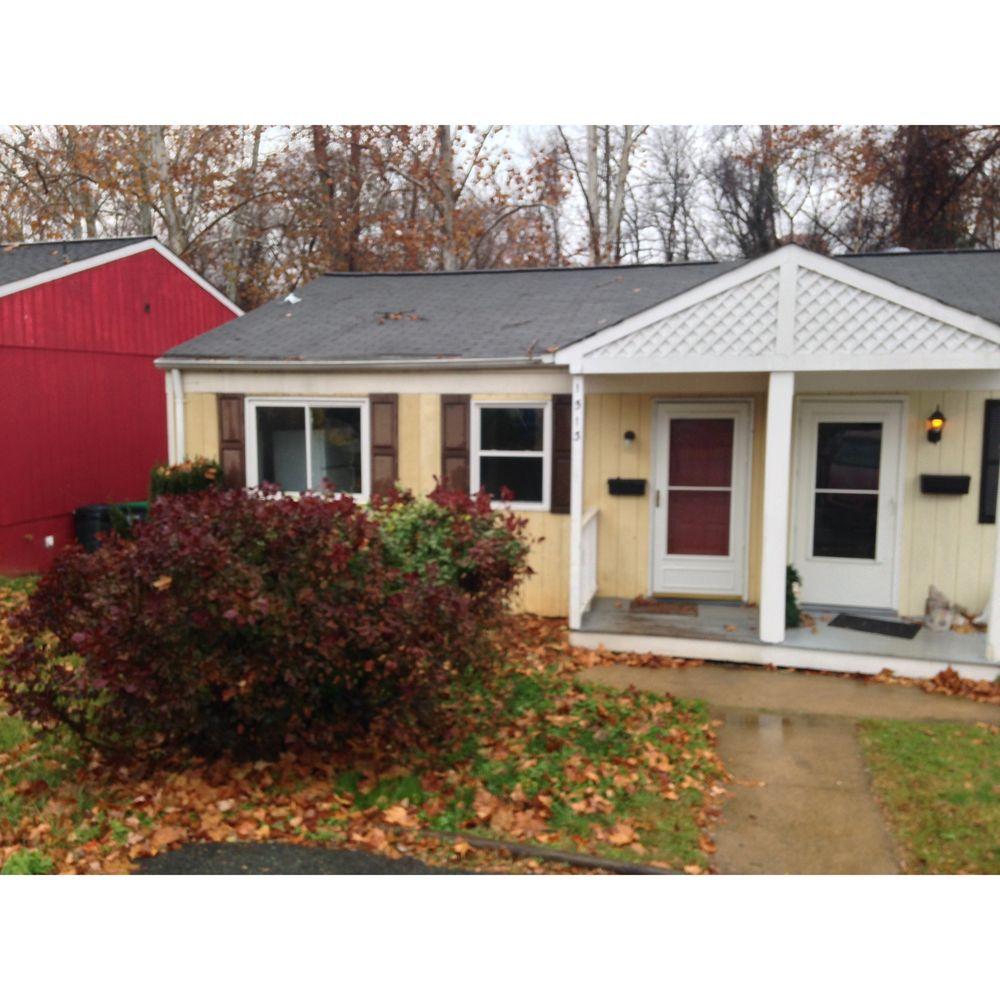 Skyline Property Investments: 487 Rudasill Mill Rd, Woodville, VA