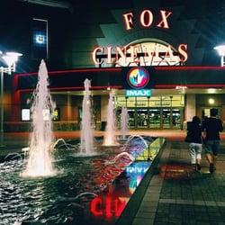 Fox run casino dave gambling