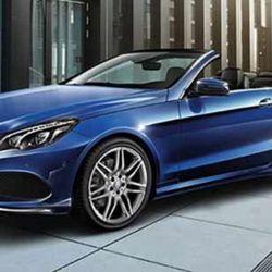 Car Lease Deals Near Me >> Best Car Lease Deals Car Dealers 581 Main St Woodbridge Nj