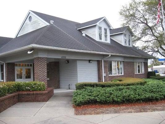 Coleman insurance agency demander un devis assurance for Assurance auto maison