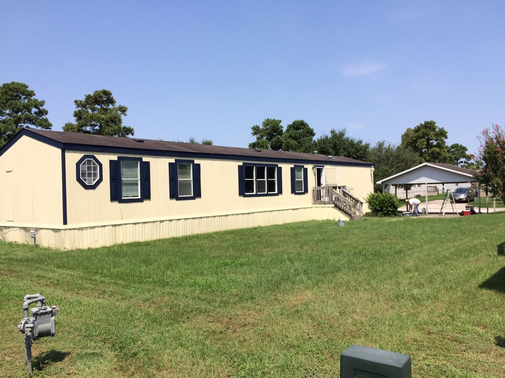 Fantastic We Have Homes In Our Sales Lot In Mobile Home Parks In Interior Design Ideas Inesswwsoteloinfo