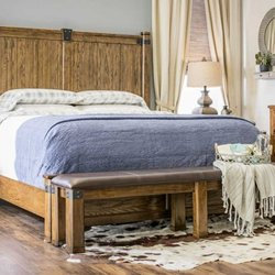 Photo Of Home Zone Furniture   Denton, TX, United States. The Country Roads