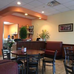 Yumi Cafe Richmond Tx
