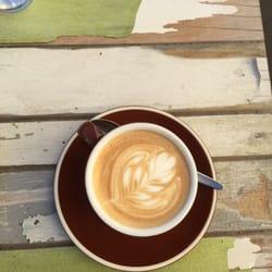 c1 espresso 26 photos coffee tea shops christchurch canterbury new zealand reviews. Black Bedroom Furniture Sets. Home Design Ideas