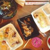 La-Cai Noodle House - 317 Photos & 341 Reviews ... - photo#27
