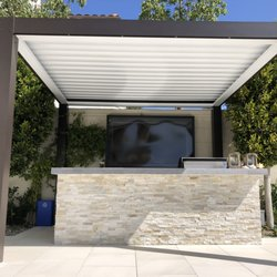 Photo Of Factory Direct Patio Covers   Aliso Viejo, CA, United States.  Equinox