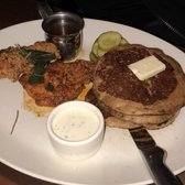yard house order food online 1123 photos 791 reviews bars rh yelp com