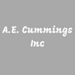 A E Cummings Request A Quote Junk Removal Hauling 1740 Old