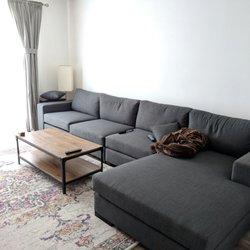 Sofa Club Photos Reviews Furniture Stores S - Sofa club