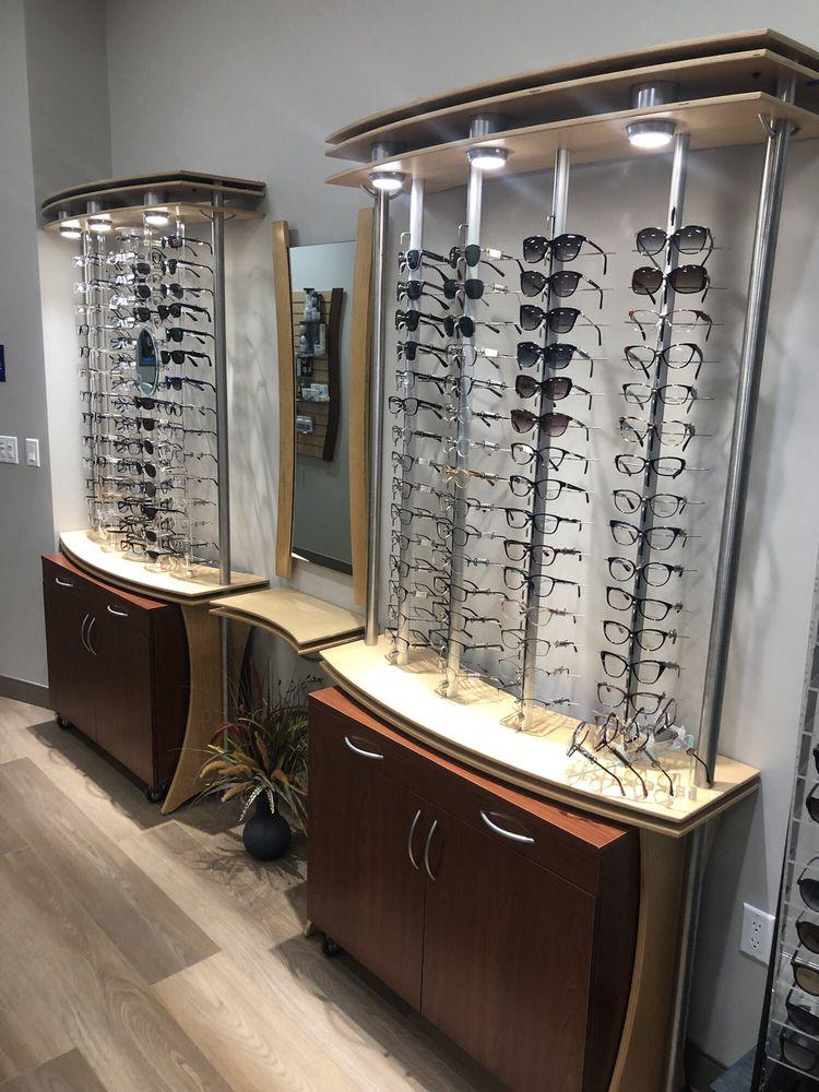 Jackman Optometry