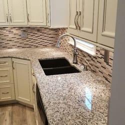 Phenomenal Noble Kitchen Bath 1825 George Ave Annapolis Md 2019 Download Free Architecture Designs Grimeyleaguecom
