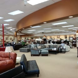 Merveilleux Photo Of Furniture King   Glendale, AZ, United States. Main Showroom.