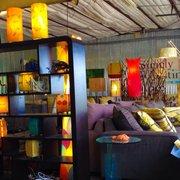 photo of simply austin furniture austin tx united states
