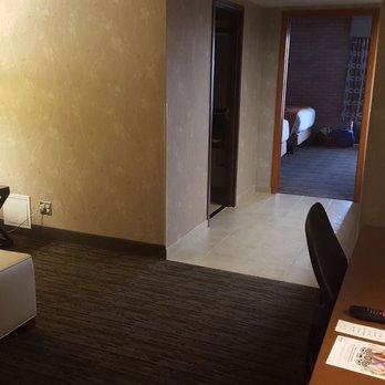 drury inn suites austin north 44 photos 66 reviews. Black Bedroom Furniture Sets. Home Design Ideas