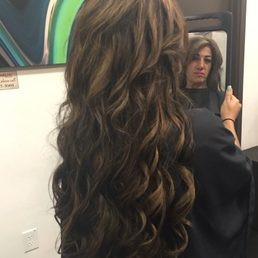 Hair extensions by wynter hair extensions 8751 w charleston photo of hair extensions by wynter las vegas nv united states pmusecretfo Gallery