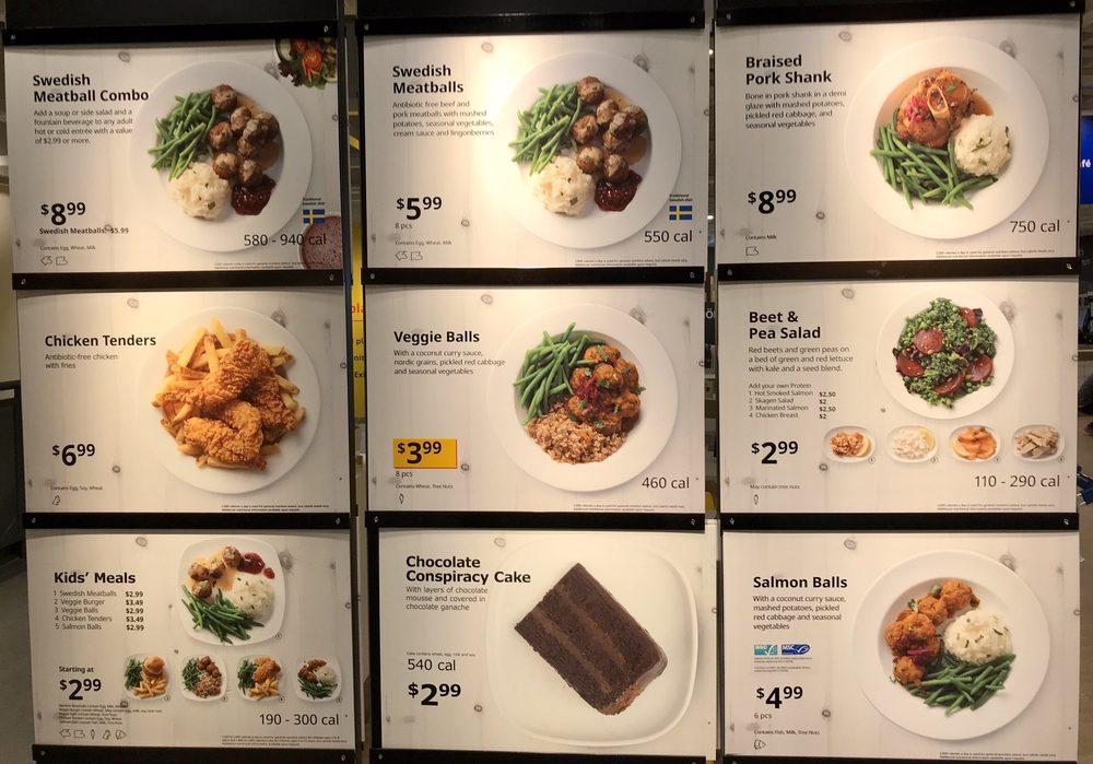 IKEA: 1700 E Bayshore Rd, East Palo Alto, CA