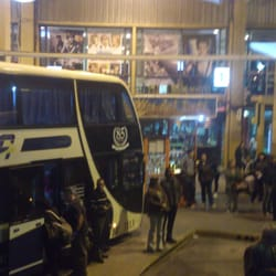 Yelp Reviews For Catamarca Shopping Terminal New Bus Coaches