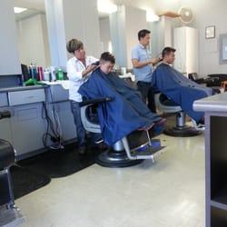 Mira Mesa Barber Shop 11 s & 58 Reviews Barbers