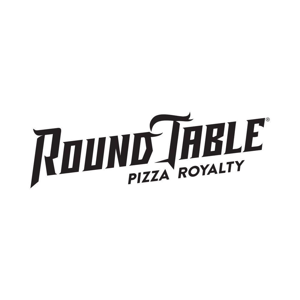 Round Table Pizza: 732 North Brea Boulevard, Brea, CA
