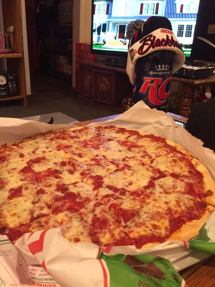About Naples. In , our family opened its first Naples Pizza outlet in Windsor's east side. We were determined to give our customers