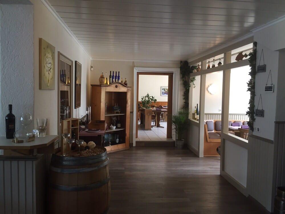 il ristorante la cucina pizza heinrich sch tz str 16 siegen nordrhein westfalen. Black Bedroom Furniture Sets. Home Design Ideas