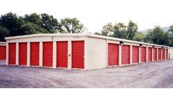 Photo Of Greison Storage Mart Newnan Ga United States