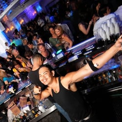 of Living Room Nightclub Fort Lauderdale FL United States Thuan