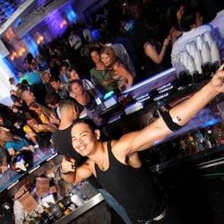 Living Room Nightclub Closed Photos Reviews Dance