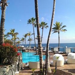 Hotel Jardin Tropical - 25 Photos - Hotels - Calle Gran Bretaña, 1 ...