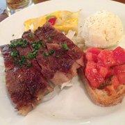 Jackson s n y diner cafes 3 4 ashiya japan for Ashiya japanese cuisine