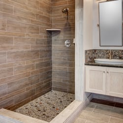 grout bathroom tiles tile mn tile design ideas 13050