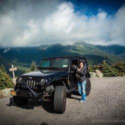 Mt Washington Auto Road >> Mt Washington Auto Road 186 Photos 75 Reviews Tours 1 Mount