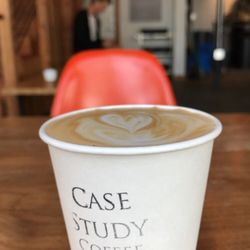 case study coffee reviews But a careful look at the study and previous research on coffee makes clear that  this  media case study: pr news release vs news stories on  diseases paper  on gout and noticed your comments on healthnews review.