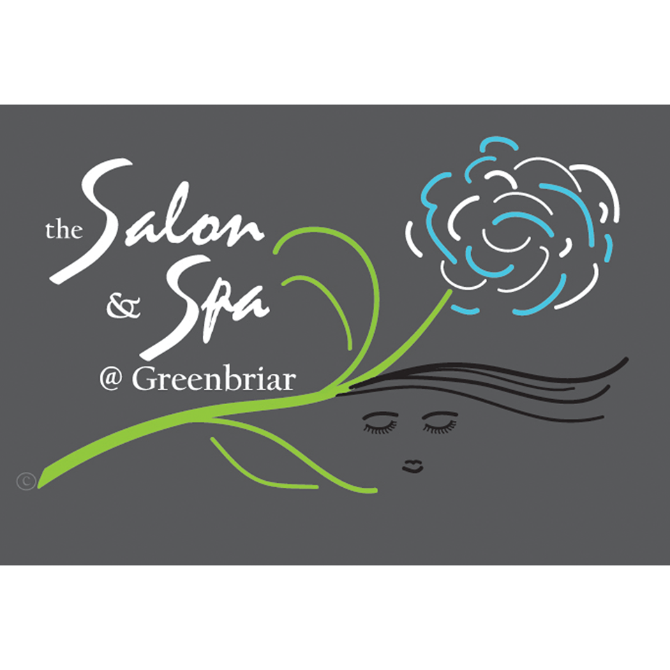 The salon spa at greenbriar 62 photos 28 reviews for 1662 salon east reviews